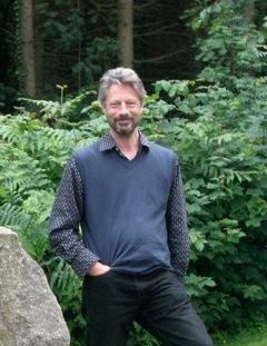 Dr. Patrick MacManaway