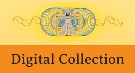 Digitalcollectionad2